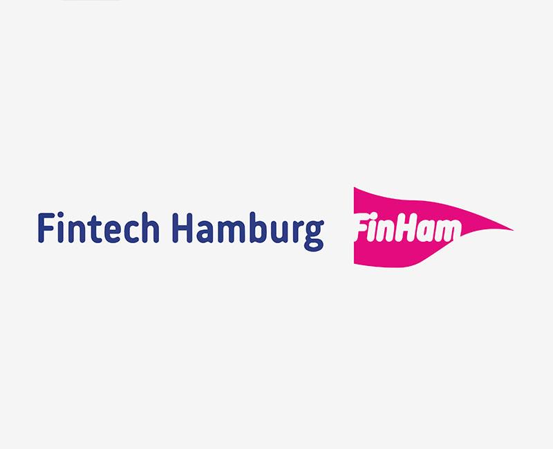 Fintech Hamburg