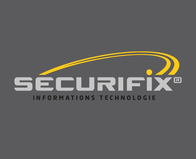 Securifix Informationstechnologie