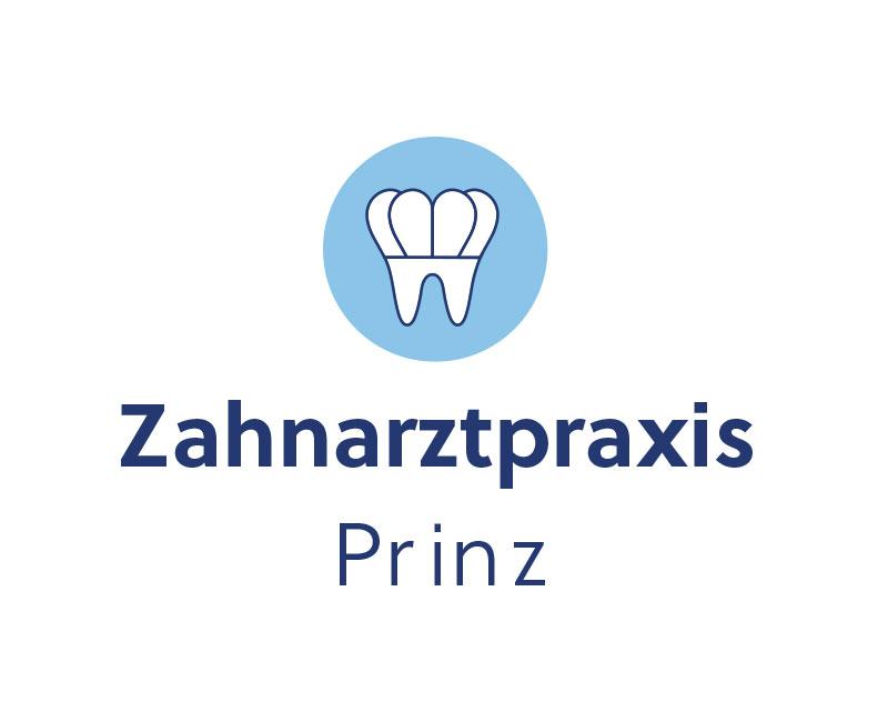 Zahnarztpraxis Prinz